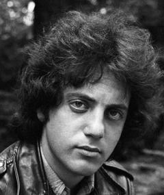 Photo of Billy Joel