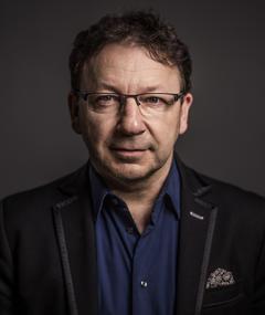 Photo of Zbigniew Zamachowski