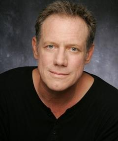 Photo of Fredric Lehne
