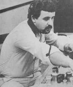 Photo of Eduardo López