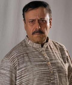 Photo of Parikshat Sahni