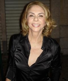 Maria Cláudia adlı kişinin fotoğrafı