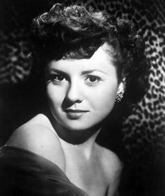 Photo of Betty Lynn