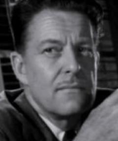 Photo of George Eldredge