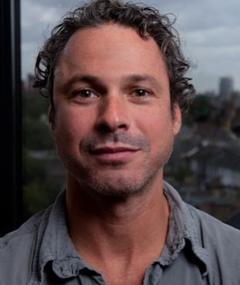 Photo of Hal Vogel