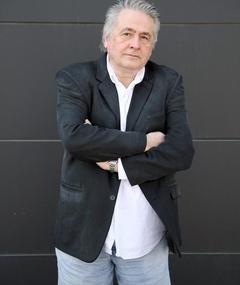 Photo of Dejan Karaklajić