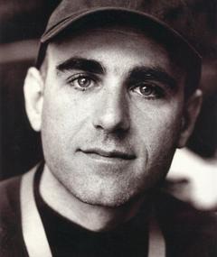 Photo of Joseph Cedar