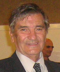 Photo of Mihailo Janketić-Miša