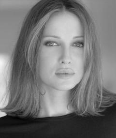 Photo of Kate Beahan