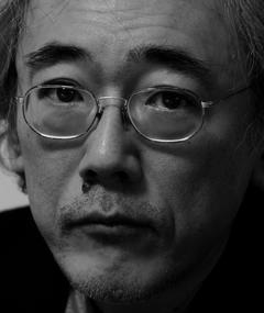 Photo of Masahiro Kobayashi