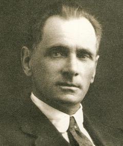 Photo of Vladimir Arsenev