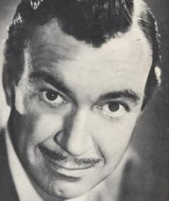 Gambar Thurl Ravenscroft