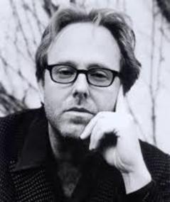 Photo of Rick Nowels