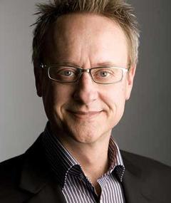 Foto von Henrik Dahl