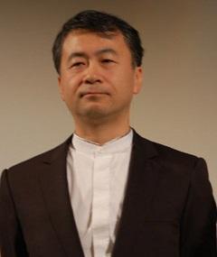 Photo of Shusuke Kaneko