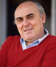 Photo of Egisto Macchi
