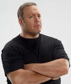Photo de Kevin James