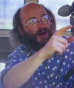 Photo of Jim Blashfield