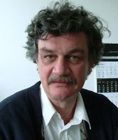 Photo of Aleksandar Fotez