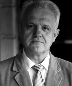 Foto de Lepomir Ivković