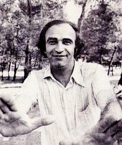 Photo of Bahrudin 'Bato' Čengić