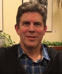 Photo of Brent V. Friedman