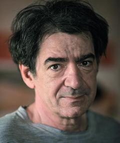Photo of Predrag 'Miki' Manojlović