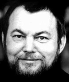 Photo of Valentin Chernykh