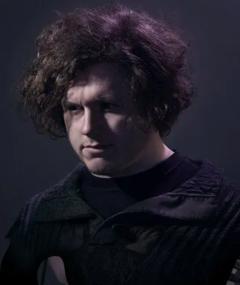 Photo of Matthew Wilcock