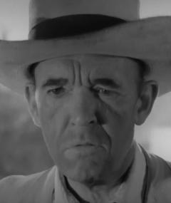 Photo of Hal Hopper