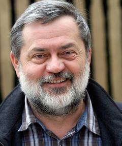 Branko Schmidt adlı kişinin fotoğrafı