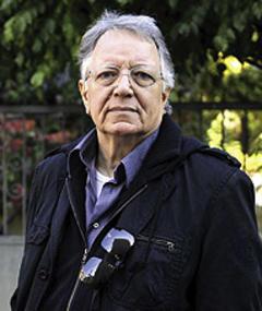 Foto de Miloš 'Miša' Radivojević