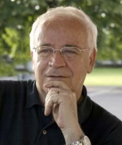 Photo of Eduard Galić
