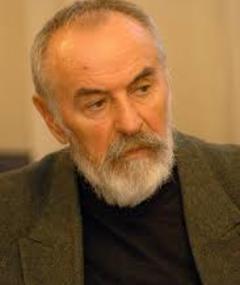 Gambar Karolj Viček