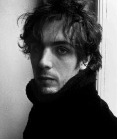 Photo of Syd Barrett