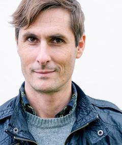 Photo of Christian Lonk