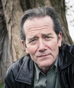 Photo of John Murray