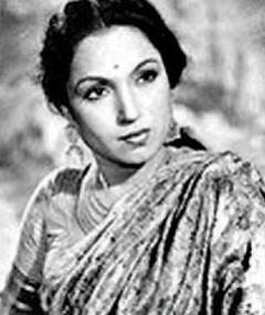 Photo of Lalita Pawar