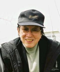 Photo of Kôichi Saitô