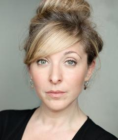 Photo of Tracy-Ann Oberman
