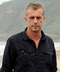 Photo of Bruno Dumont