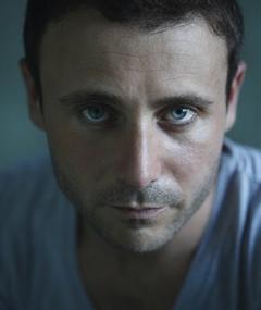 Photo of Nathanaël Maïni
