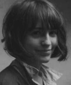 Photo of Isabel Pagliai