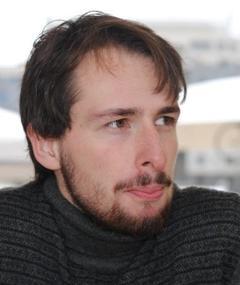 Photo of Nuno Henrique