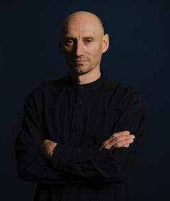 Photo of Gabriel Sandru