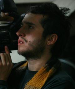 Photo of Matías Illanes