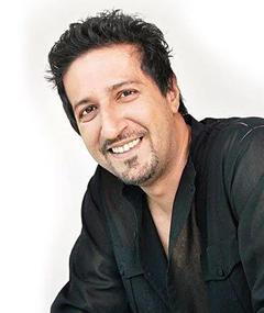 Photo of Sulaiman Merchant