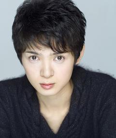 Photo of Fusako Urabe