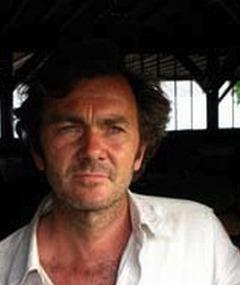 Photo of Yves Cape