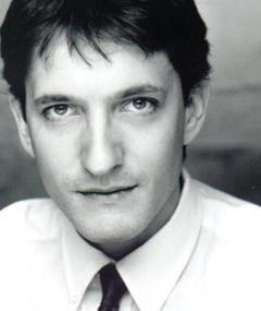 Photo of Milutin Dapčević